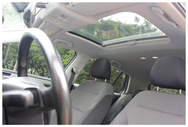 Volkswagen Golf Comfortiline AA 1..6 4P - Foto 8