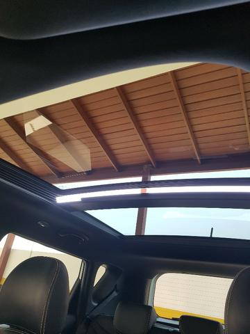 New Kia Soul Teto Solar Panorâmico Impecável - Foto 12