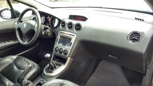 Peugeot 308 Active 1.6 16v - Foto 8
