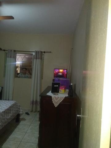Vendo casa em Itapetininga 200.000 - Foto 2