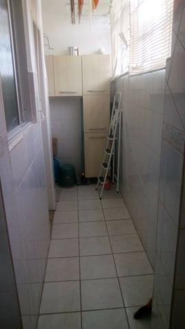 Apartamento 3/4 Cidade Nova * - Foto 9