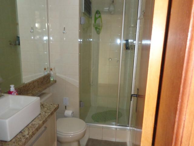 Apartamento no Uberaba - Foto 4