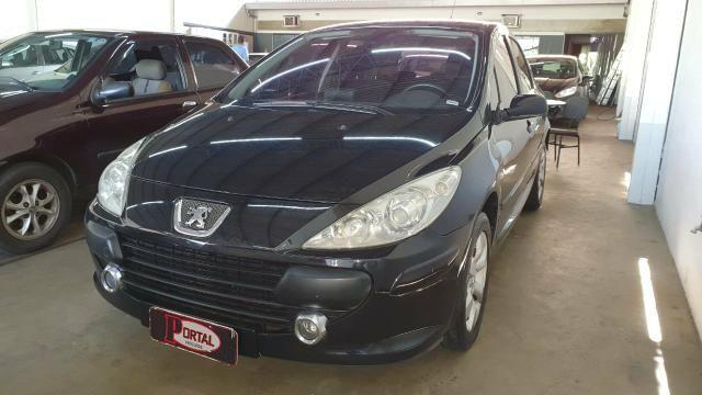 Peugeot 307 2.0 - Foto 5