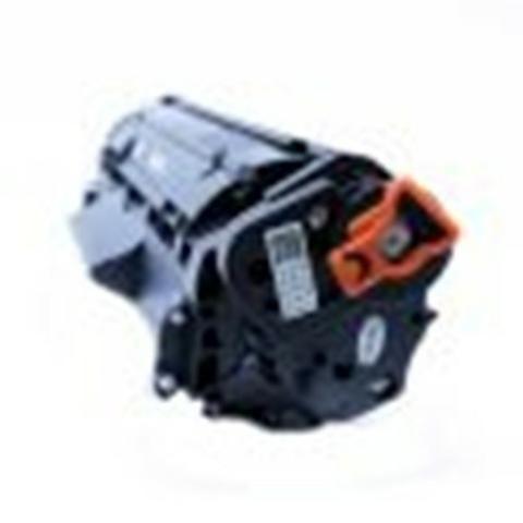 Cartucho de Toner HP CF283A compatível imprime 1,500 páginas. - Foto 3