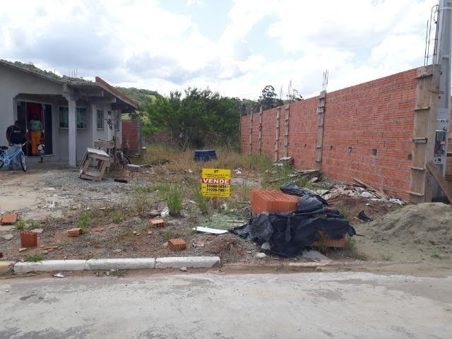 MB - Excelente terreno em Camboriú! - Foto 2