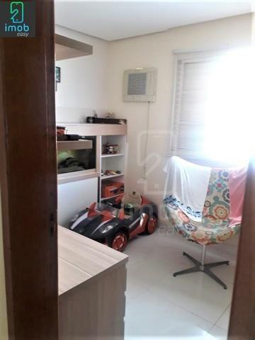 Vendo Condomínio Acácia, 3 quartos, mobiliado - Foto 7
