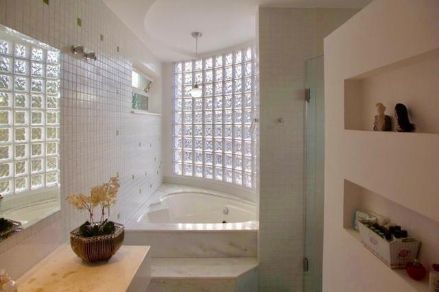 CA0339 Casa Residencial Condomínio Royal Golf Residence - Foto 4