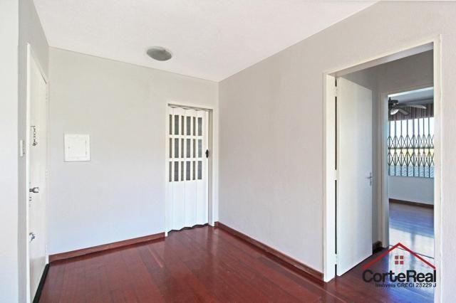 Apartamento à venda com 2 dormitórios em Partenon, Porto alegre cod:9142 - Foto 5