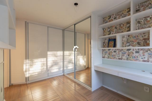 Apartamento à venda com 2 dormitórios em Santo antônio, Porto alegre cod:AP00262 - Foto 13
