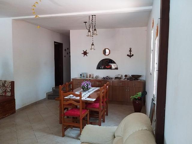 Casa à venda com 3 dormitórios em Recanto do sol, São pedro da aldeia - Foto 9