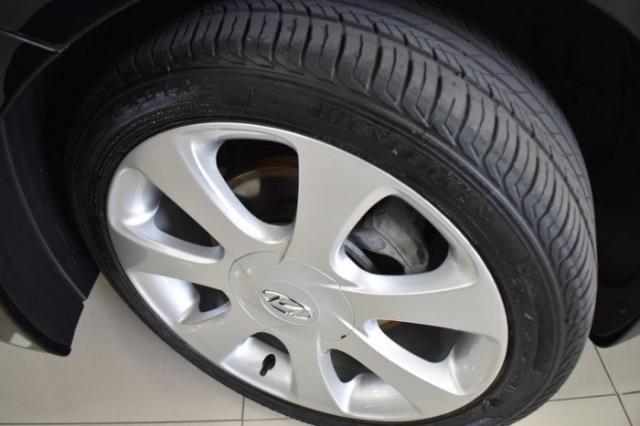 Hyundai elantra 2012 1.8 gls 16v gasolina 4p automÁtico - Foto 9