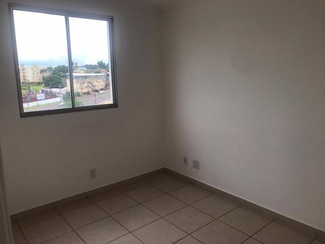 Apartamento Sao Francisco - Cobertura - - Foto 9