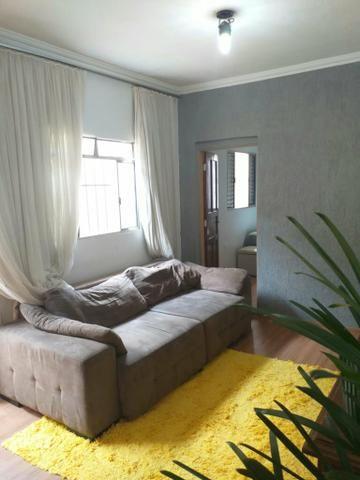 Casa Jardim florida - Foto 11