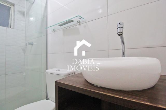 Apartamento à venda com 2 dormitórios em Partenon, Porto alegre cod:AP00150 - Foto 8