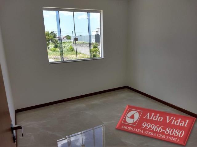 ARV 92 Casa Linda e Confortável com Excelente Padrão de Acabamento, Morada de Laranjeiras - Foto 9