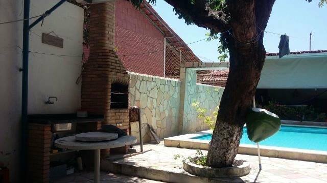 : Barra de São Miguel Com 2 quartos. Mede 15 x 30 - Foto 12