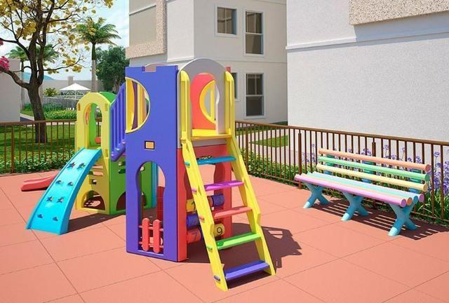 Apartamento Ideal (Descontos de até R$15.000) - Foto 7