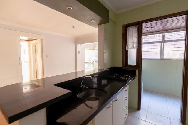 Apartamento à venda com 2 dormitórios em Santo antônio, Porto alegre cod:AP00262 - Foto 5