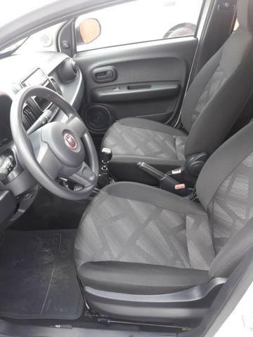Fiat *M O B I - 1.0* Completo R$ 977,00 mensais SEM Entrada - Foto 11