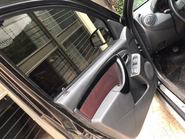 Renault Sandero 1.6 Flex - Foto 3