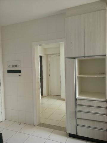 Residencial Viena - Apartamento Bairro Jundiai - Foto 9