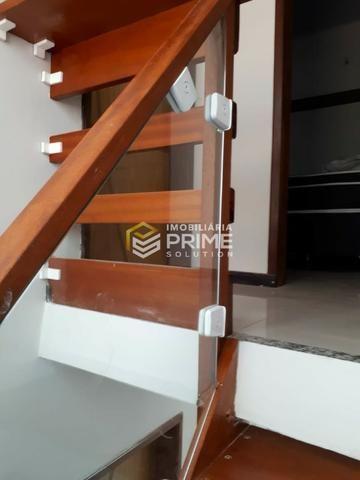 Casa em Barreirinhas _ Fino acabamento _ suíte com Varanda _ Aproveite - Foto 4