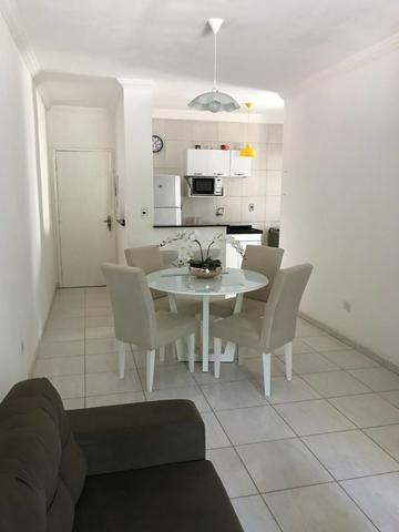 Apartamento em Candeias com 03 quartos + 01 suite, área de 70m² - Foto 8