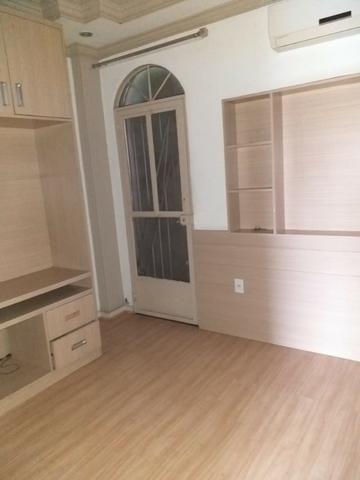Casa na Raiz, 3 pisos 4 Quartos com 2 suítes / Leia o Anuncio!! - Foto 8