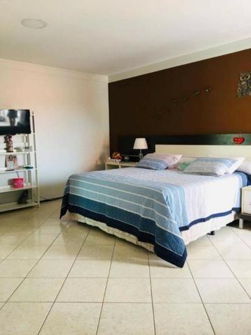 22/ alugo casa duplex no calhau - Foto 10