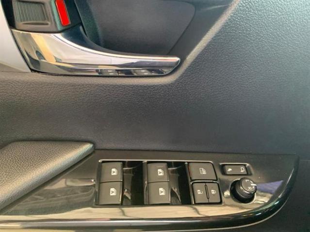 Toyota Hilux Cabine Dupla HILUX CD SRX 4X4 2.8 TDI 16V DIES - Foto 6