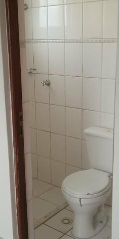 Vendo um apartamento de 3 quartos bairro estrela/castanhal - Foto 10