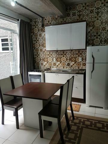 Aluguel/Locação Apartamento e Lofts em Rio grande - Foto 7
