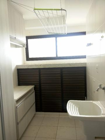 Residencial Viena - Apartamento Bairro Jundiai - Foto 10