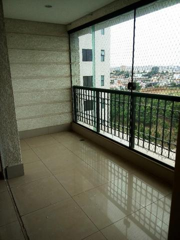 Residencial Viena - Apartamento Bairro Jundiai - Foto 6