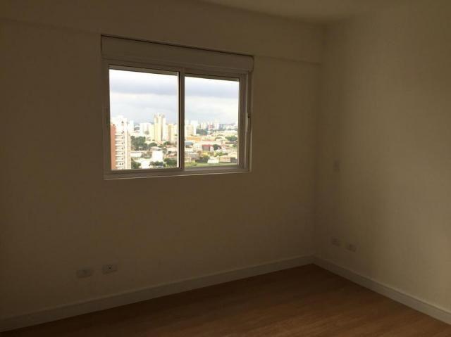 Apartamento à venda com 3 dormitórios em Novo mundo, Curitiba cod:76894 - Foto 8