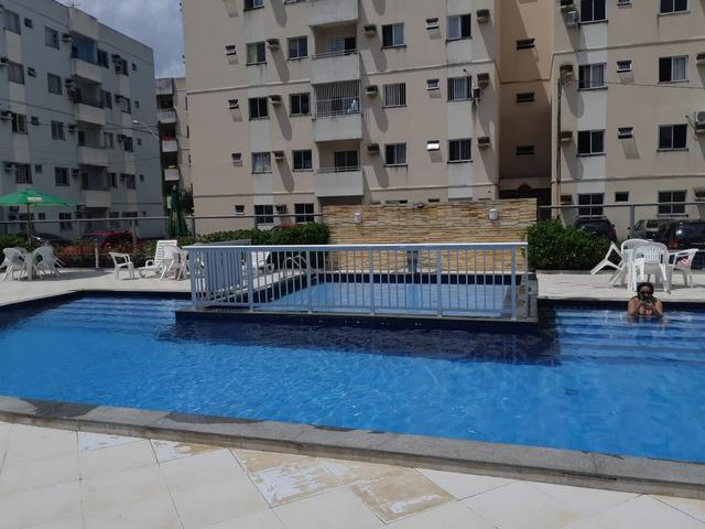 Residencial Solar Do Coqueiro! mega Oferta pode financiar * - Foto 11