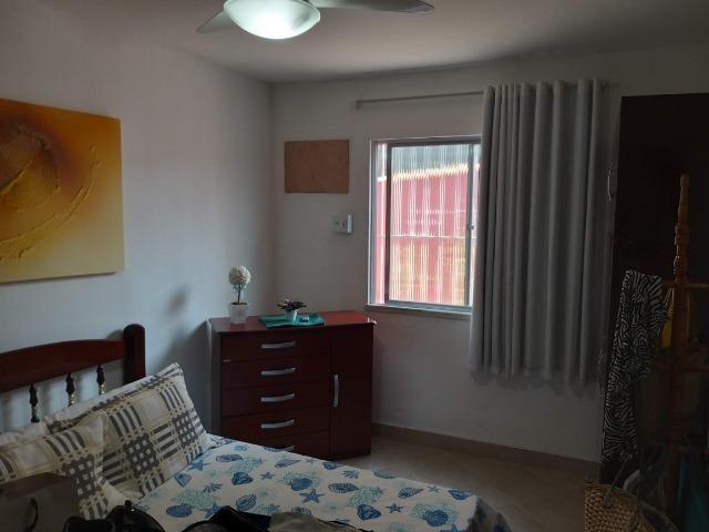 Casa à venda com 3 dormitórios em Recanto do sol, São pedro da aldeia - Foto 14
