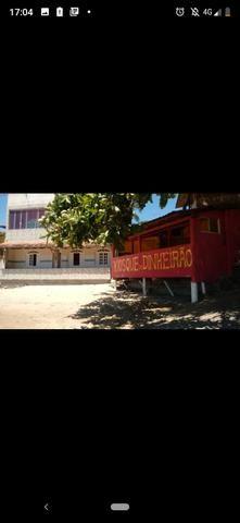 Casa na Praia do Boião - Guarapari - Foto 2