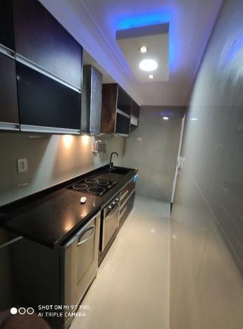 Apartamento 2/4 - Camaçari BA