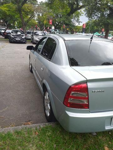 Astra sedan advantage - Foto 6
