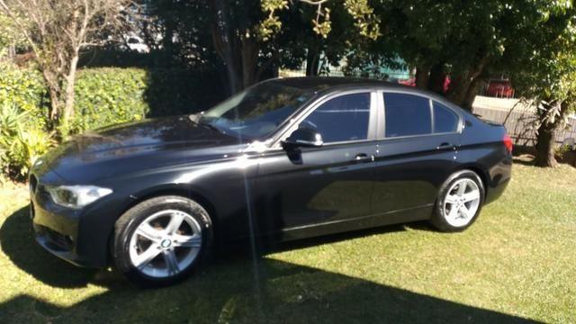 BMW 320i 184cv - Foto 2