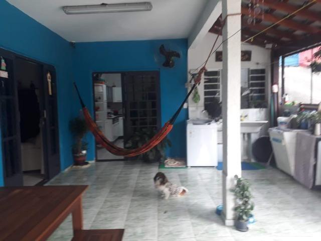 Vendo casa com piscina 124 (m) - Foto 10