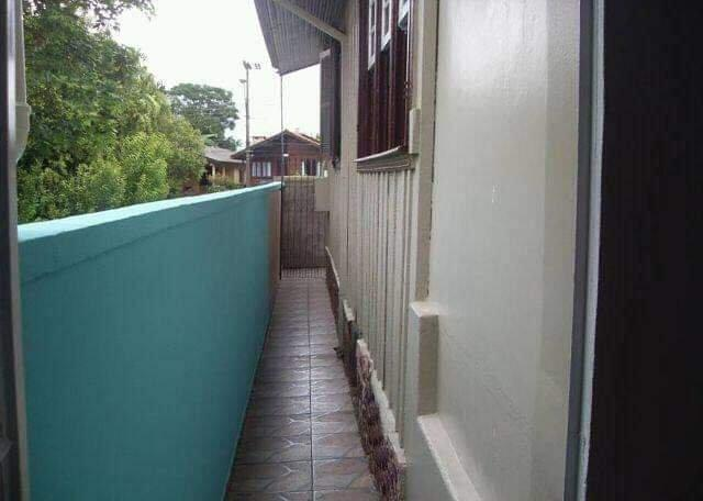 Venda Casa - Foto 5