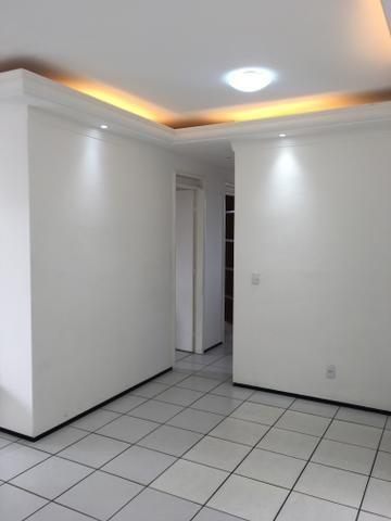 Alugo apto De 105 m2 projetado no Cohafuma - Foto 14