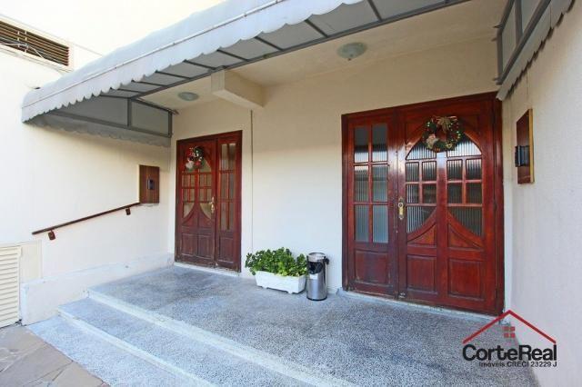 Apartamento à venda com 2 dormitórios em Partenon, Porto alegre cod:9142 - Foto 2