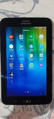 Tablet Samsung - Foto 2