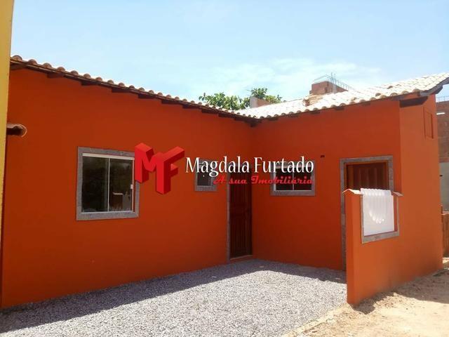 Cód 1158 Casa em Tamoios, Unamar, Cabo Frio