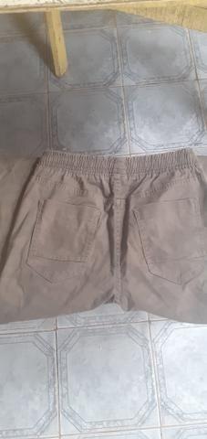 Vendo essa calça nova - Foto 3