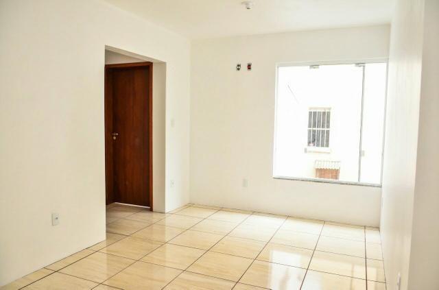 Aluguel/Locação Apartamento e Lofts em Rio grande - Foto 3
