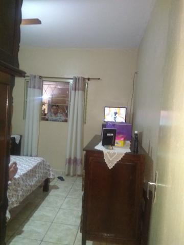 Vendo casa em Itapetininga 200.000 - Foto 10
